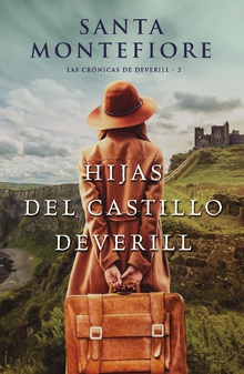 Hijas del castillo Deverill