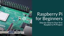 Raspberry Pi for Beginners 2020 Edition (Mac+PC)