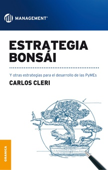 Estrategia Bonsai
